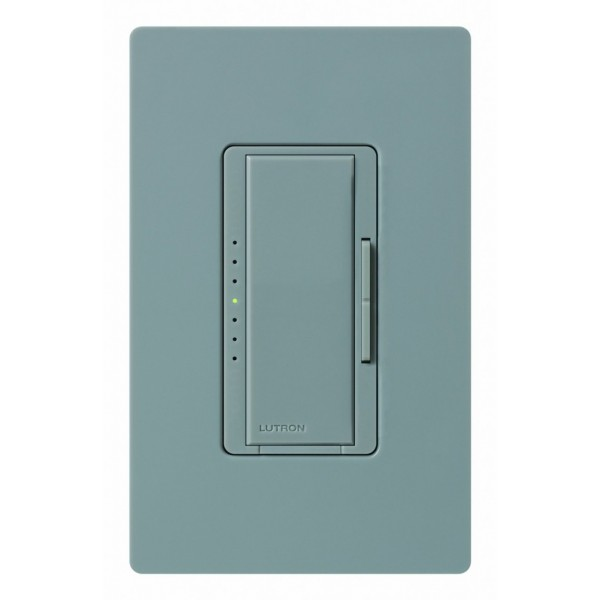 lutron malv 600 gr lutron ma 600 wiring diagram dolgular com maelv 600 wiring diagram at panicattacktreatment.co