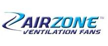 Airzone Ventilation Fans