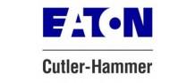 CutlerHammer-Eaton